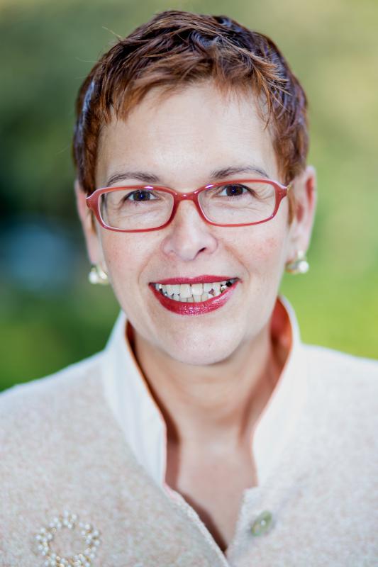 Susanne Möcks-Carone