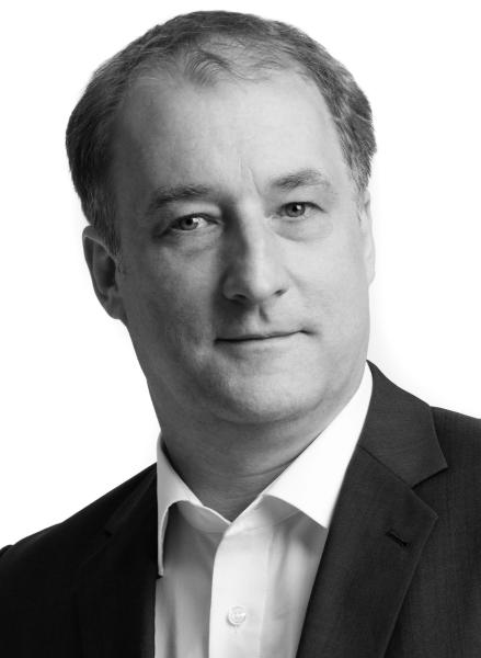 Gerd Langbein