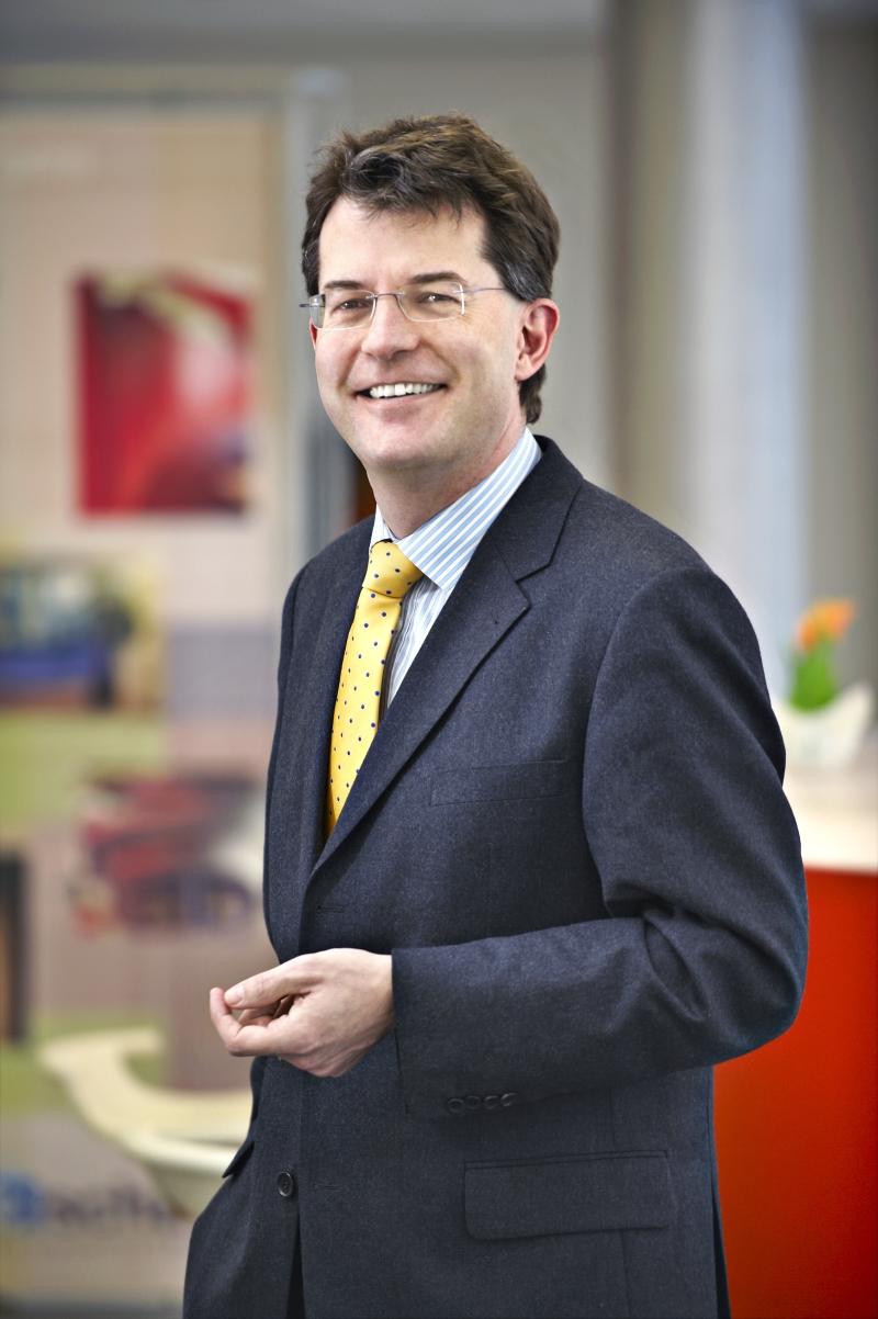 Frank Stefan Bohnert