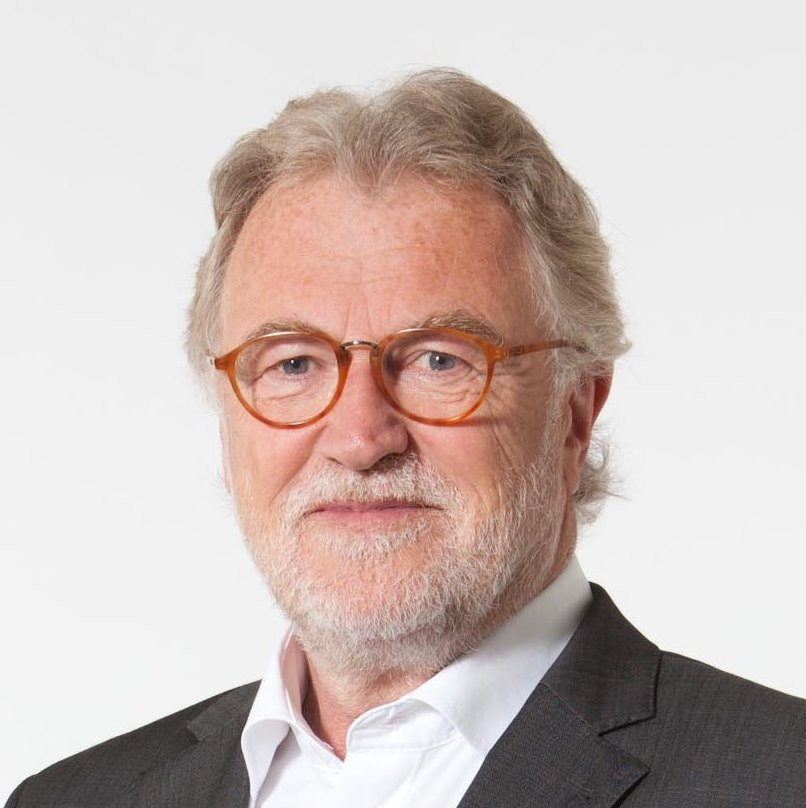 Heinz-Jürgen Althoff