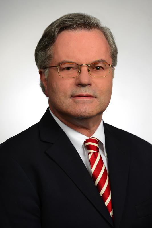 Sigurd Gottschalk