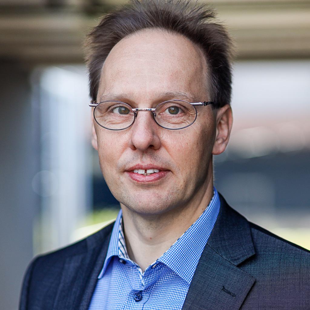Michael Assmann