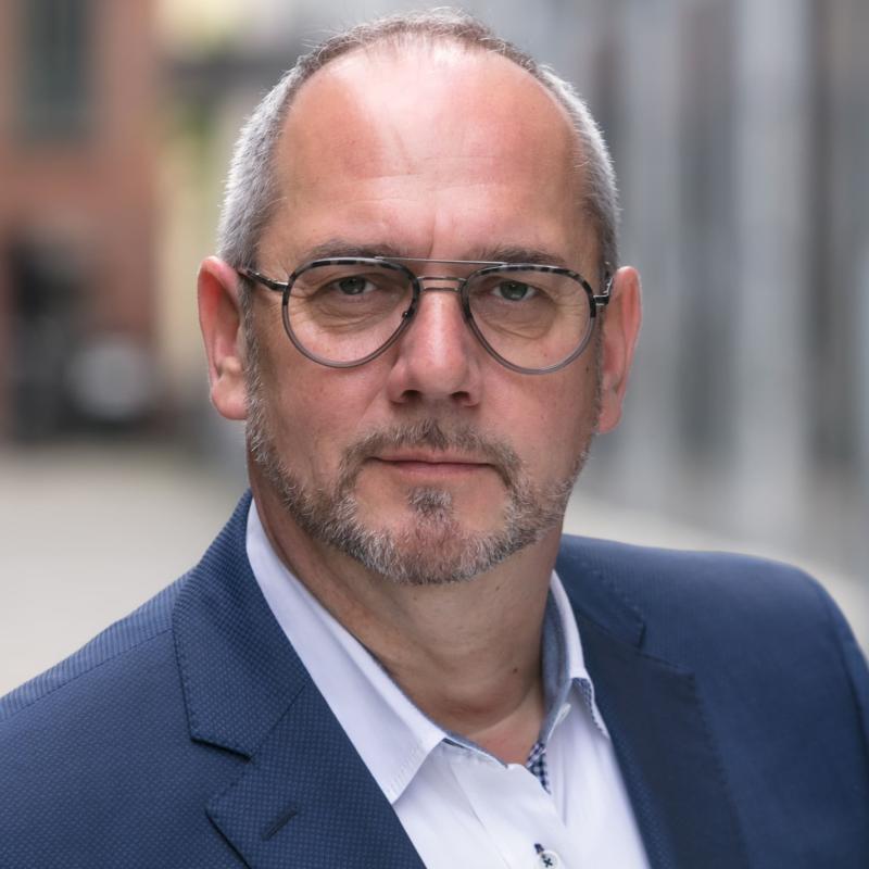 Guido Schoepker
