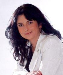 Jutta Zilian