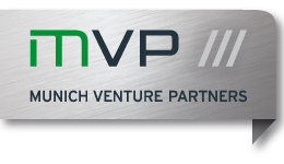 MVP Management GmbH