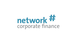 Network Corporate Finance GmbH & Co. KG