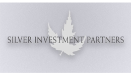 Silver Investment Partners GmbH & Co. KG