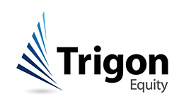 Trigon Equity Partners GmbH / MCW Capital GmbH