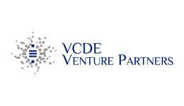 VCDE Venture Partners GmbH & Co. KG