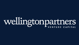Wellington Partners GmbH