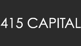 415 Capital Management GmbH
