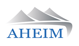 Aheim Capital GmbH