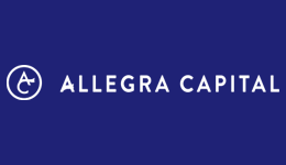 ALLEGRA CAPITAL GmbH