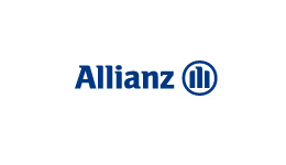 Allianz Capital Partners GmbH