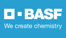 BASF Venture Capital GmbH