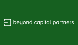 Beyond Capital Partners GmbH