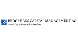 Brockhaus Capital Management AG