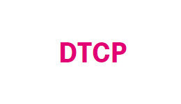 Deutsche Telekom Capital Partners Management GmbH
