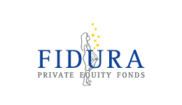 FIDURA Private Equity Fonds / IWF Fondsconsult GmbH
