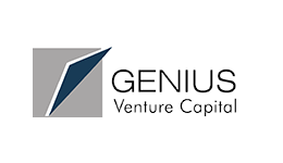 GENIUS Venture Capital GmbH