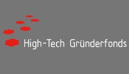 High-Tech Gründerfonds Management GmbH