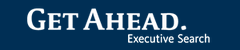GET AHEAD Executive Search GmbH
