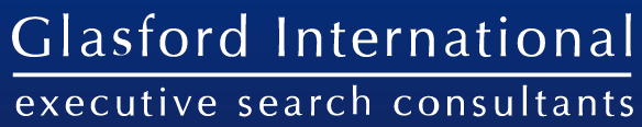 Glasford International Executive Search Consultants