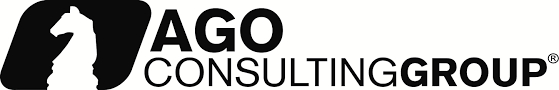 AGO Consulting Group