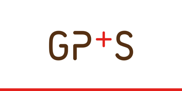 GP+S Consulting GmbH