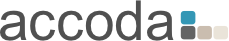 accoda GmbH & Co. KG