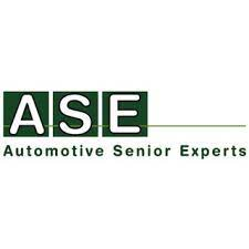 ASE Associated Senior Experts GmbH