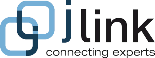 JLink connecting experts GmbH