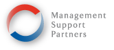 MSP Management Support Partners