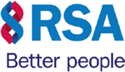 RSA Consulting Limited