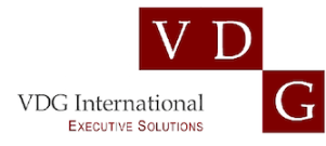 VDG International Executive Solutions GmbH