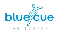 bluecue consulting GmbH & Co. KG