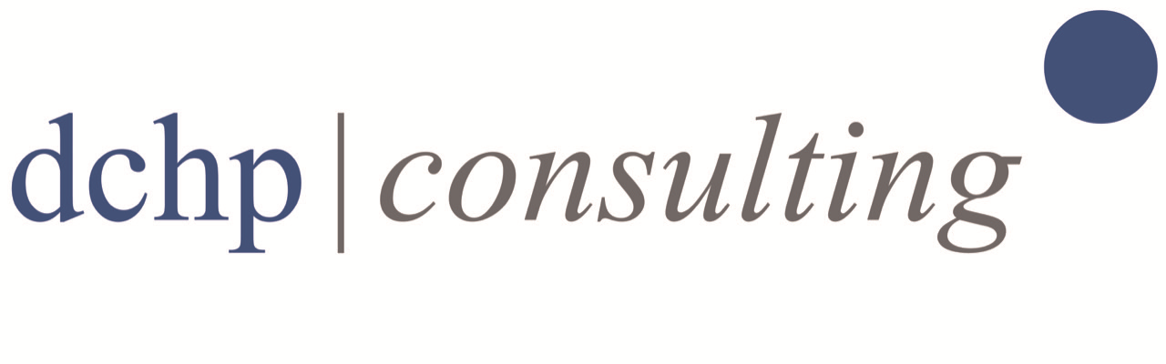 dchp | consulting