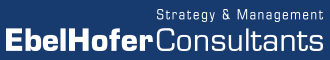 EbelHofer Strategy & Management Consultants GmbH