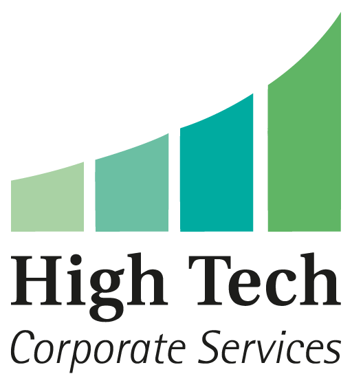 High Tech Corporate Services GmbH