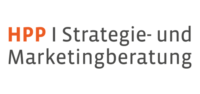 HPP | Strategie- und Marketingberatung GmbH