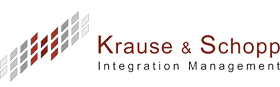 Krause & Schopp Integration Management GmbH