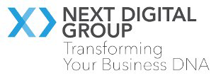 XD Next Digital Transform GmbH