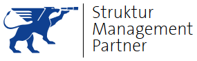 Structure Management Partner GmbH