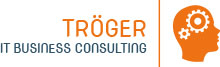 Tröger IT Business Consulting GmbH