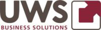 UWS Business Solutions GmbH